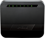 D-LINK DSL-2875AL AC750 Modem Router and AC750 Wireless Dongle $59 + ~ $7 Shipping (after CBack)