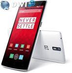 [EBAY 15% OFF] OnePlus One 16GB $340, 64GB Black/White $391.85 Delivered @ DWI Via eBay