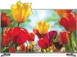 "LG 42"" FHD LED LCD 100hz 3D Smart Dual Core Dual Play TV $648 @ The Good Guys"
