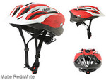Limar 535 Helmet $34.49 Shipped, 15% off All Outlet Product, $10 off New Members Spent over $50 @ Torpedo7