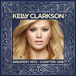 Google Play $0 Album: Kelly Clarkson Greatest Hits