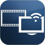 Media Browser Android Client - Free at Amazon Appstore