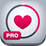 Runtastic Heart Rate Monitor & Pulse Tracker PRO [iOS] - Was $1.99 Now FREE