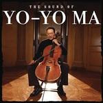 $0 Google Play Music: The Sound of Yo-Yo Ma