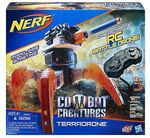 Nerf Terradrone $33 @ Dick Smith eBay