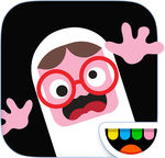 [iOS] Toca Boo - First Time Free (Usually $3.79 / $1.29)