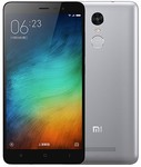 Xiaomi Redmi Note 3 4G 16GB 3GB RAM (Advanced Version) Pre-Order US $249.99 (AUD $360.29) @ Giztop