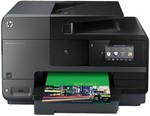 HP Officejet Pro 8620 All-in-One Printer, $148 at Harvey Norman (Less $25 if Stacked W Signup)