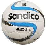 Sondico Aerolite FIFA Approved Football Ball $17.98 + $10 Postage @ Sportsdirect eBay