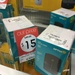 Optus 3G Wi-Fi Modem Was $49, Now $15 @ Kmart Eastland, VIC