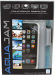 AquaJam Waterproof Armband Mobile Case for $3.50 at Target (In Store Only)