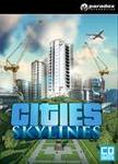 (Steam) Cities Skylines AUD $4.29 ANZ Only @ Savemi