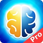 """[Android] """"Mind Games Pro"""" $0.20 @ Google Play"""