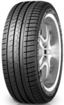 Michelin Pilot Sports 3 (205-55r16) $128 Each + $50 off if Buying 4 @ TyreSales.com.au