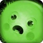 Bulb Boy $0.20 @ Google Play