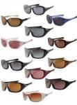 Oakley Sunglasses for Women $79.99 + $5.99 Shipping for One, or $8.99 for Two