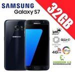 Samsung Galaxy S7 SM-G930V (Single SIM USA model) 4G LTE $480.25 at eBay Shopping Square Outlet