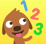 [iOS] Sago Mini Puppy Preschool App Free (Was $4.49) @ iTunes