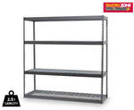 ALDI Heavy Duty Garage Shelf $149