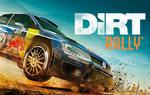 Dirt Rally PC $12.49 USD ($16.29AUD) at Humble Store