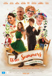 Free Tickets Three Summers @ ShowfilmFirst 17th October to 1st November (All States)