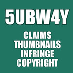 Buy 1 Sub, Get 1 Sub Free, 3/11 @ Subway