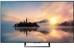 "Sony Bravia KD43X7000E 43"" 4K HDR LED TV - $639 Delivered @ homeonlinesuperstore eBay"