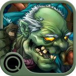 [Android] FREE Apps: Zombie Raid (Was $1.39) Fella for FB (Was $1.39) Linia (Was $2.89) Monster Fantasy (Was $1.39) @Google Play