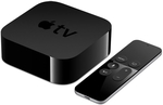 Apple TV 4th Generation 32GB for $199 Free Shipping (HK) @ from DWI via Catch.com.au