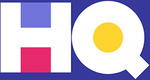 Win $15000 on HQ Trivia at 1pm Today