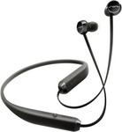 Sol Republic Shadow Wireless in-Ear Headphones Bluetooth Black $79.20 Delivered @ KG Electronic on eBay