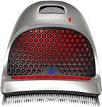 Remington HC 4250 Shortcut Pro Self-Haircut Kit - AU $49.53 / US $38.72 Delivered @ Amazon