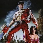 Build an Army of Darkness Comics Bundle on Groupees - US $0 Minimum