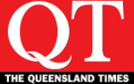 Win a $500 or 1 of 6 $50 Bunnings eGift Cards from Queensland Newspapers [Australia Wide]