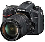 10% off Nikon Cameras and Lenses @ Ted's