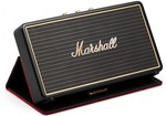 Marshall Stockwell Bluetooth Speaker $298 + Other Marshall Speakers/Headphones Also Discounted @ Retravision