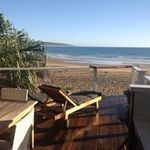 Win a Winter Accommodation Package & Day Tour for 2 from Agnes Water Beach Holidays