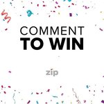 Win a $500 Voucher for You and a Friend from ZipPay