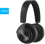 B&O Play H7 over-Ear Bluetooth Headphones - Black $259 Plus Shipping from Catch (Club Catch Eligible)