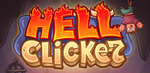 (Android) $0 FREE Farm and Click - Idle Hell Clicker Pro & Idle Farming Clicker PRO (Both Were $1.49) @ Google Play