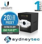 [eBay Plus] Ubiquiti AMPLIFI High Density Wireless Mesh Router $180 @ Sydneytec eBay
