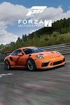 [XB1, PC] $0 Forza Motorsport 7 Free Cars: Porsche & Mustang @ Microsoft