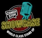 [NSW] Free Double Pass to Comedy Store Showcase (RRP $70) @ The Comedy Store, Moore Park