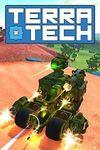 [XB1] Free: Hawkeye Camo Pack (TerraTech DLC) @ Microsoft