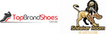 New Balance Range 50% off, $10 Shipping or Free with $50+ Order @ TopBrandShoes