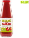 Organic Italian Passata 700g $1.49 (Usually $1.99) @ ALDI
