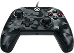 [XB1, PC] PDP Wired Controller for Xbox One $29 Free C&C (or + Delivery) @ Big W