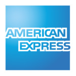 [Enrollments Capped] AmEx Statement Credits | Quiksilver Roxy and DC Shoes Spend $100 or More Get $25 Back