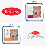 Tontine Signature Washable Aussie Wool Quilts 20% off Fr $87.98 (Was $109.97) Plus a FREEBIE 2PK Pillow Protector @ Planet Linen