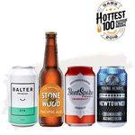 Mixed Aussie Craft Beer Case - Best of GABS 2018 - $65 + Free Shipping @ Craft Cartel Liquor